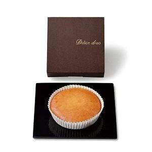 スイーツ ギフト THE チーズケーキ プレゼント 引菓子 内祝 引出物 プレゼント 新生活 ギフト 母の日 スイーツ 贈り物