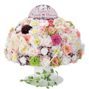 プリモモ50個セット 結婚式 ウェルカムボード プチギフト 二次会 パーティー ウェディング かわいい 人気 お菓子 日本製