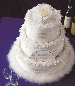 プチギフト スノー・ジュエル(ドラジェ)60個セット ウェルカムボード 結婚式 ウェディング 二次会 パーティー プチギフト お菓子