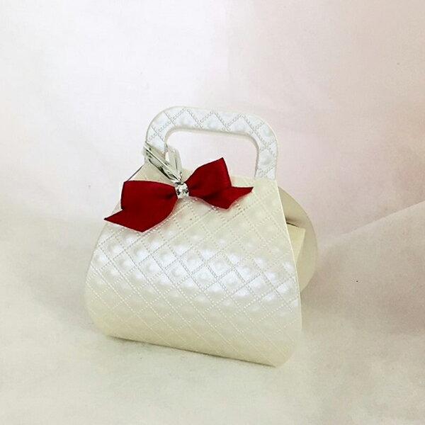プチギフト SWEET BAG(フリーズドライ苺チョコ1個入)激安 結婚式 プチギフト 退職 ギフト 二次会 かわいい ウェディング お菓子 あす楽