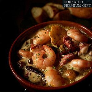 目録 ギフト【Grande chef】ajillo(アヒージョ)A ギフト 内祝 景品 御歳暮 お歳暮 お中元 御中元