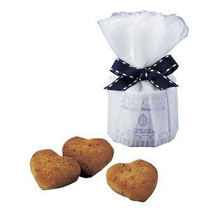 プチギフト エターナルデコレーション 追加1個 結婚式 二次会 クッキー お菓子 ギフト クッキー プレゼント ウェディング