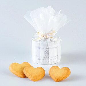 レースデコレーション追加分1個 プチギフト 結婚式 お菓子 二次会 クッキー プレゼント ギフト