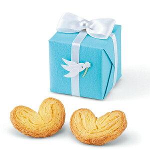 プチギフト ハミングバードブルー 追加1個 結婚式 二次会 お菓子 焼き菓子 転職 引越し 退職 ギフト かわいい