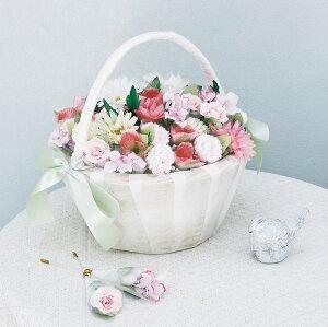 プチギフト フレアドラジェ ピンク 40本セット 結婚式 プチギフト