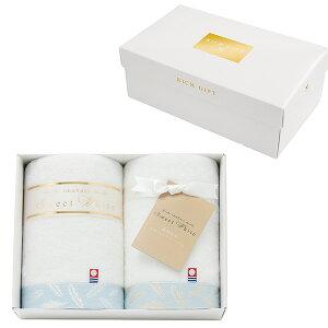 ギフト タオル 今治スイートホワイト 日本製 タオルセット62240※選べるサンクスカード付き 今治タオル 内祝 引き出物 引出物 タオル プレゼント