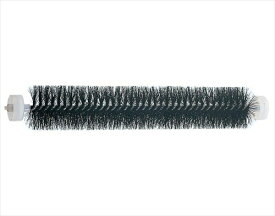山崎産業 コンドルタービー CS−500 スペア(幅33.6cm)