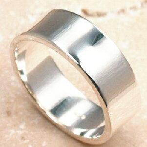 平打ち シルバーリング 指輪 シルバー925 シルバー 925 メンズ 彼氏 レディース 彼女 人気 ブランド クリスマスプレゼント 誕生日プレゼント