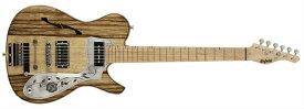 """イスラエル発""""Orfeld Gitars""""(オーフェルド/ギターズ)Emeli (エメリ)PCOCC3m ケーブル付き"""