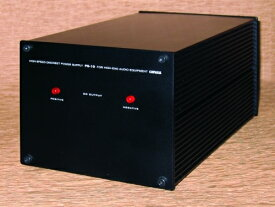 PS10Power supply for Old Mark Levinsonビンテージマークレビンソン用電源