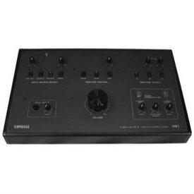 M03スタジオモニターシステム