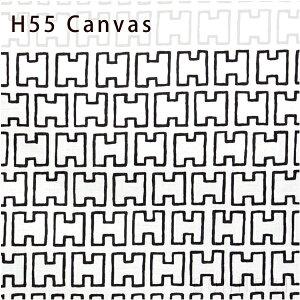 artek(アルテック) H55 キャンバス(厚手・帆布)北欧 ファブリック(生地) パネル クッション バッグ作りにオススメの北欧 ファブリック(生地)(1mカット)