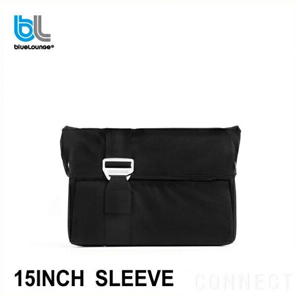 blueLounge(ブルーラウンジ) / blue Lounge Bag Series15INCH SLEEVE(15インチスリーブ)ノートPC パソコンケース バッグ (15インチ用)