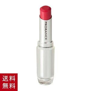 【送料無料!】韓国コスメ プロランス サニーグラムEXリップスティック112 口紅 Red pink レッドピンク