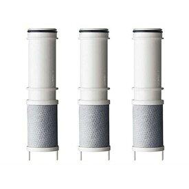 パナソニック 浄水カートリッジ [SEPZS2103PC] 3本入り 浄水器用交換カートリッジ panasonic あす楽