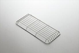 パナソニック ラクシーナシンク用/カウンター用オプション スキマレスシンク・ムーブラックタイプ用スラくるネット [QS48SC1S]