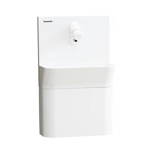 送料無料 【Panasonic】アラウーノ 手洗い コンパクトタイプ 壁給水・壁排水 自動水栓[GHA7FC2JAP]【パナソニック】