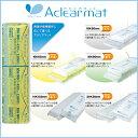 Aclearmat 1