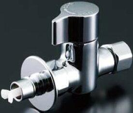 リクシルLIXILワンホールタイプ 分岐水栓[LF-3SQ-13F-U] 寒冷地対応【INAX】【イナックス】