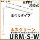 Urmsw_1