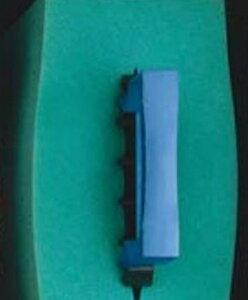 【法人様限定商品】タカショー Takasho BS-10FG バイオシステム10.1用交換フィルター 緑10.1用 緑 代引き不可