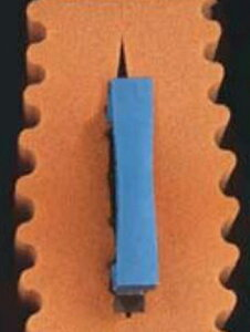 【法人様限定商品】タカショー Takasho BS-10FR バイオシステム10.1用交換フィルター 赤10.1用 赤 代引き不可