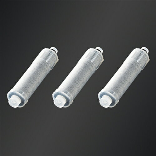 【LIXIL】【リクシル】 オールインワン浄水栓交換用カートリッジ JF-20-T【INAX】【イナックス】 あす楽