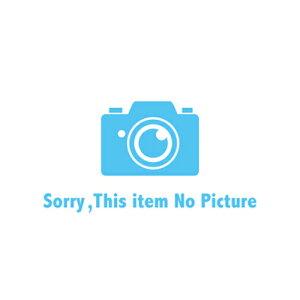 集合住宅用宅配ボックス コンボ-メゾン コンパクトタイプ パナソニック[CTNR4640R CTNR4640L] Panasonicエクステリア マンション アパート