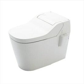 パナソニック トイレ アラウーノS141 [XCH1411WS] 標準タイプ 床排水 CH1411WS+CH141F 標準リモコン 納期2週間
