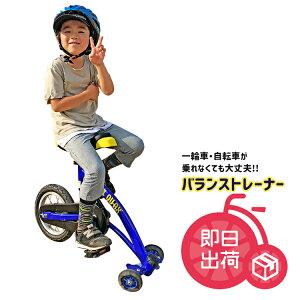 3/4 20:00-23:59は5%OFFクーポン!3/5はポイント10倍!複数条件有★QU-AX バランストレーナー [到着後組み立てをお願いします]エバニュー(Evernew) 学校体育器具 幼児教育用品 トレーニング用バイク EK