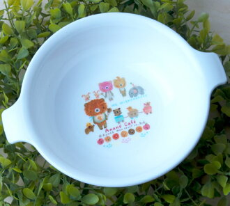 Anano cafe baby shop cups