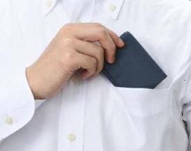 MOTTERU モッテル『ポケット角型エコバッグ』 570-084エコバック『ポケットスクエアバッグ』エコマッケートバッグ 折りたたみ 薄い 超軽量 コンビニ 買い物バッグ ショッピングバッグ サブバッグ レジ袋 ミニ プリーツ ブランド