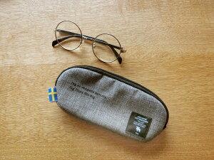 新商品【moz】mono 眼鏡&ペンケース モズ 2way メガネケース ペンケース ペンケース/ペンポーチ/筆箱/眼鏡ケース/サングラス/めがねケース/めがね入れ/サングラスケース/保管/可愛い/お