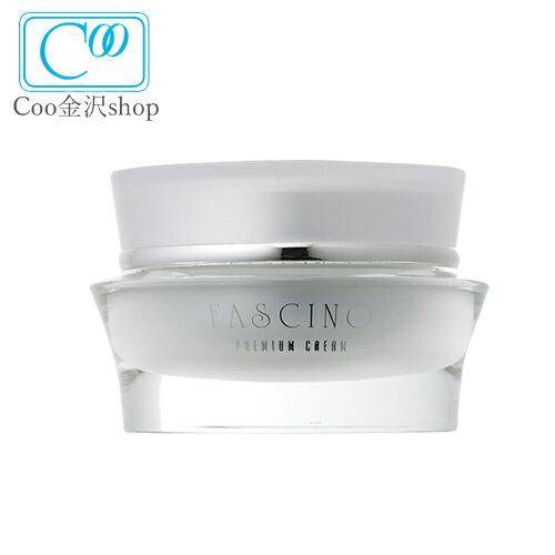 Rica montada skin creams that penetrate the