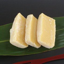 北秋田のバター餅(冷凍タイプ)