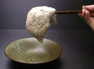 吉川町産・徳用自然薯(1kg)