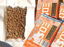 【川口納豆】北海道産鈴丸大豆三折り納豆90g×5パック