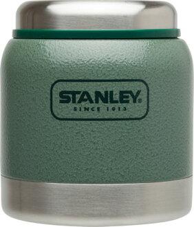 STANLEY (스탠리) 클래식 식품 용기 (수프 곡) 0.29 L