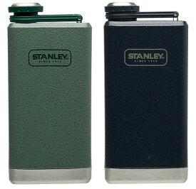STANLEY(スタンレー) フラスコ0.23L【スタンレー魔法瓶】【スタンレー水筒】
