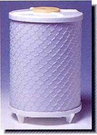 ウォーター・セイフティー社製浄水器 エクリプス 交換用フィルター