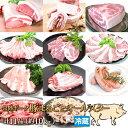 常陸ポーク 豚まるごとオールスター約10kg☆【4129】【訳あり】【業務用】【焼肉セット】【コロナ】【自粛】