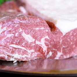 特上国産牛サーロイン1kgブロック