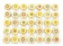 結婚祝いクッキーメール(チョコラングドシャ、03-CM-WG)【楽ギフ_のし】【楽ギフ_のし宛書】
