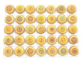 ホワイトデークッキーメール(バタークッキー、01-CM-WG)