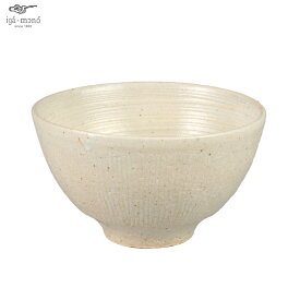長谷園 優 飯碗 KS-01 260ml 長谷製陶【ごはん茶碗/伊賀焼/陶器/あす楽】
