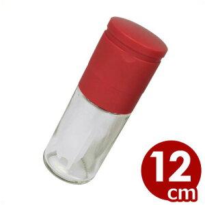 セラミックとうがらしミル MI-022/唐辛子挽き スパイスミル 一味唐辛子ミル 014458002