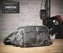 ポーター タンカー ウエストバッグ 622-68302 シルバーグレー 吉田カバン PORTER ( 海外旅行 ショルダーバッグ バッグ…