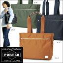 吉田カバン ポーター PORTER リフト・トートバッグS(クールキャット porter ポーター porter porter ファスナー porter ナイロン porter a4 横 クリスマスプ