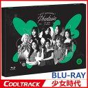 少女時代 - 『PHANTASIA』4TH TOUR IN SEOUL BLU-RAY[1DISC+スペシャルカラーフォトブック]/GIRLS GENERATI...