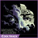 【送料無料・代引不可】 MICHAEL JACKSON - SCREAM 【ヤマトメール便】POP